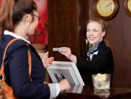 Nem növekednek a kolozsvári szállodák tarifái