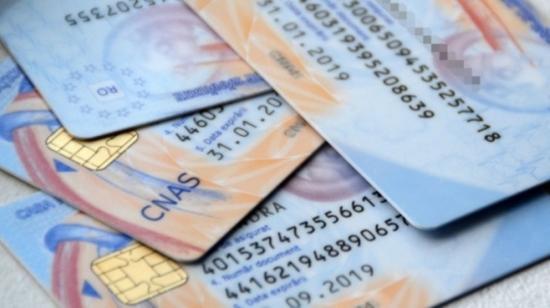Meddig érvényes az egészségügyi kártya?