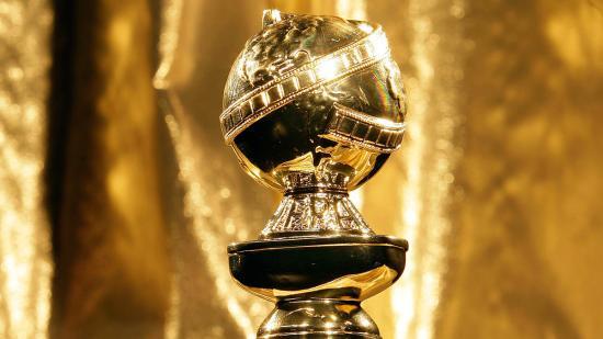 Érdekességek a Golden Globe-díjakról