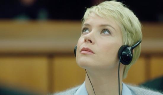 Megtekinthető online az Oscar-esélyes Susotázs