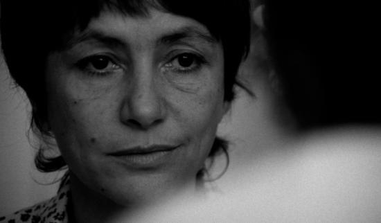 Mészáros Márta restaurált filmjeit vetítik a MoMA-ban és a Berlinalén