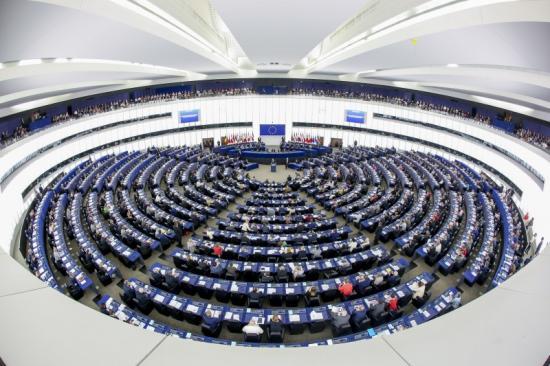 Winkler Gyula: az EU költségvetésének késése miatt közösségeink rengeteget veszíthetnek