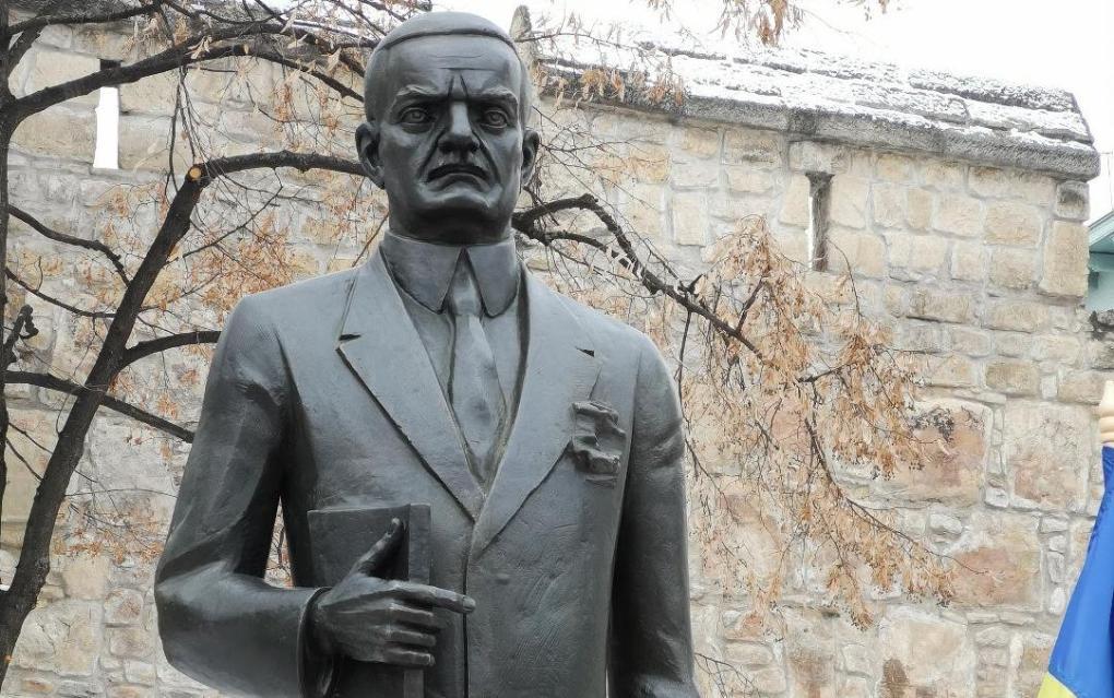 Iuliu Maniu, a huszadik századi román politikai élet emblematikus személyisége