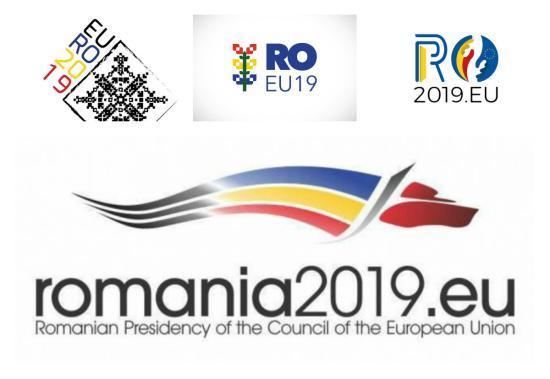 Felmérés: a román állampolgárok egyharmada nem tudja, hogy országuk tölti be az EU soros elnökségét