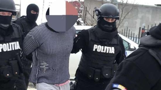 Előzetes letartóztatásban a medgyesi gyilkosok
