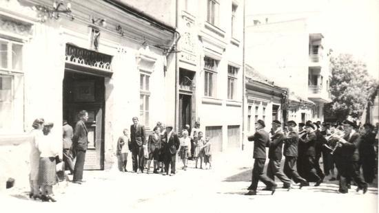 Kulturális-oktatási központ épül Kolozsváron és Nagyváradon – a temesvári magyar ház végleg elveszett?
