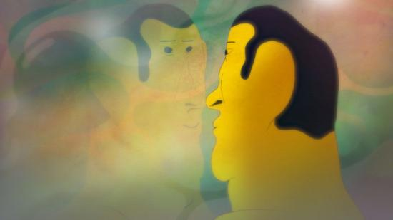 Két magyar alkotás a Berlinale rövidfilmes versenyében