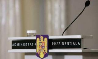 Államelnöki Hivatal: a kormány miatt nincs még költségvetés