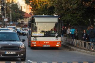 Májustól több iskolabusz lesz