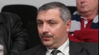 MOGYE-ügy - A rektor szerint erőltetett összekapcsolni az angol és a magyar fakultás ügyét