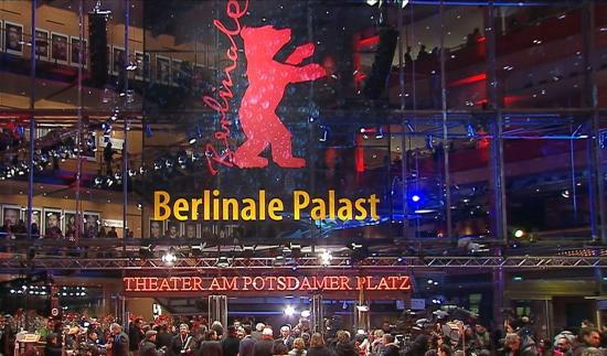 Összeállt a 69. Berlinale versenyprogramja
