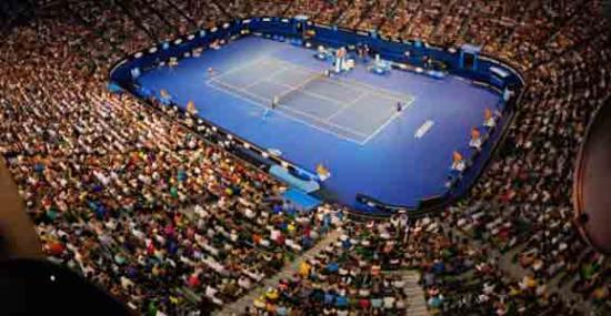 Australian Open - Babos és Fucsovics a vegyes páros második fordulójában