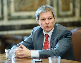 Cioloș: el kell kerülni az enklávék kialakulását
