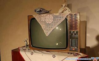 Kiterjesztenék a roncsprogramot a televíziókra is
