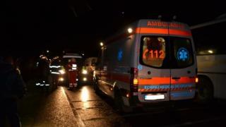 Kolozs megye: kábítószerezett, majd halálos balesetet okozott
