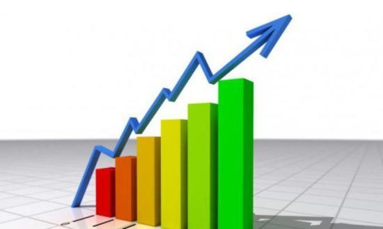 Erőteljesen nőtt valamennyi irányadó bankközi kamatláb