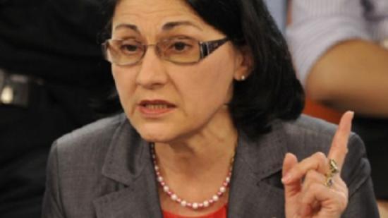 Tanügyminiszter: lehessen megbuktatni az első osztályosokat is! (FRISSÍTVE Magyari Tivadar nyilatkozatával)