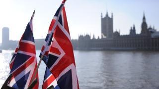 Brexit – Megkezdődött a külföldiek letelepedési engedélyezési rendszerének teljes körű próbája