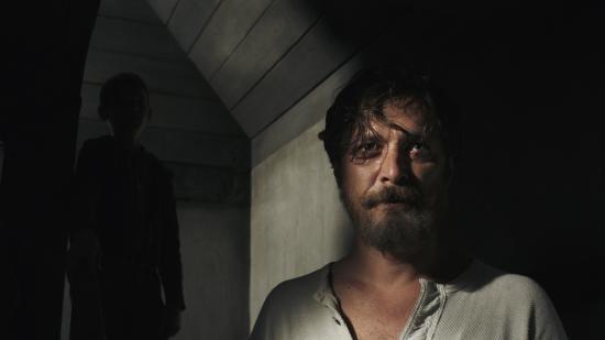 Molnár Levente is játszik Szász Attila új filmjében