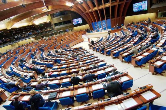 """""""Langyos"""" jelentés várható a nemzeti kisebbségek helyzetéről"""