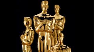 Oscar-díj 2019 – Itt vannak a jelöltek
