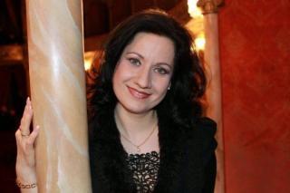 Nemzetközileg elismert vendégművészek a Toscában