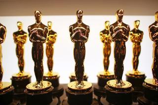 Érdekességek az Oscar-díj idei jelöltjeiről