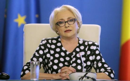 Dăncilă: a migráció kezelése Európa legfontosabb feladata