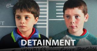 Oscar-díjra jelölték a hírhedt brit gyermekgyilkosságról szóló rövidfilmet – felháborodtak a szülők