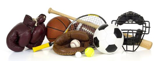 Hétvégi sportprogram