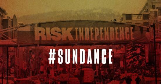 Robert Redford háttérbe vonul az általa alapított Sundance Filmfesztiválon