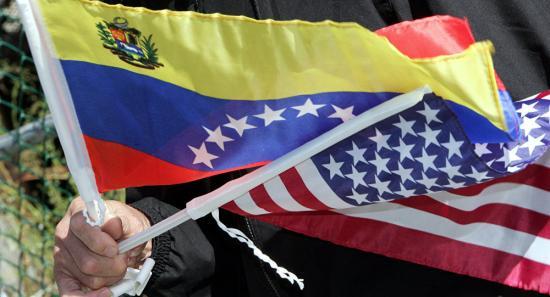 Az Egyesült Államok hazarendelte Venezuelában akkreditált diplomatáinak többségét