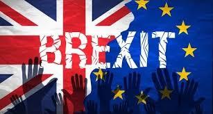 Brit pénzügyminiszter: hosszú távon komoly gazdasági károkat okozna a megállapodás nélküli kilépés