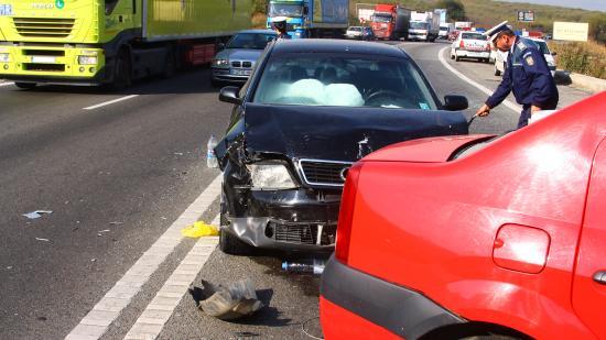 Túlélni a romániai utakat – nem mindig a vétkes az áldozat