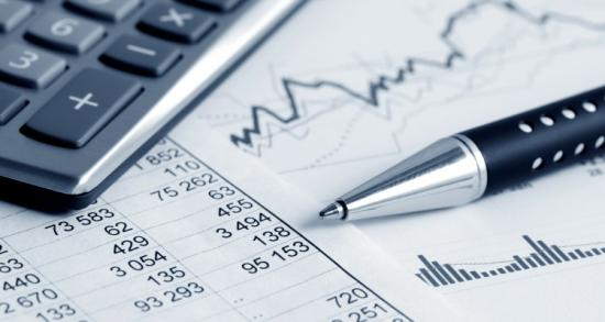 Kedden mutatják be a költségvetés-tervezetet?