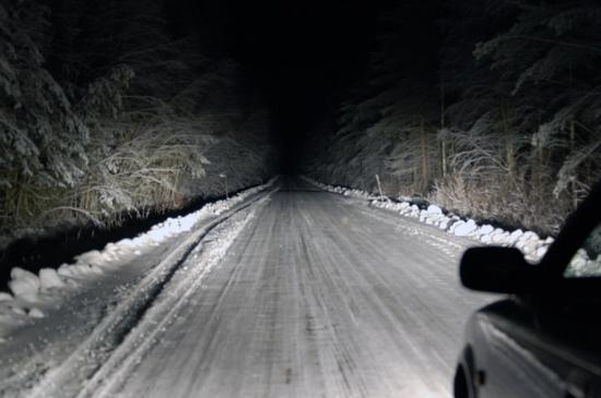 Meteorológusok: rendkívül enyhe időjárás lesz februárban