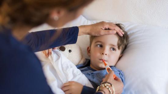 Influenzajárvány (hivatalosan) nincs, mégis szedi áldozatait