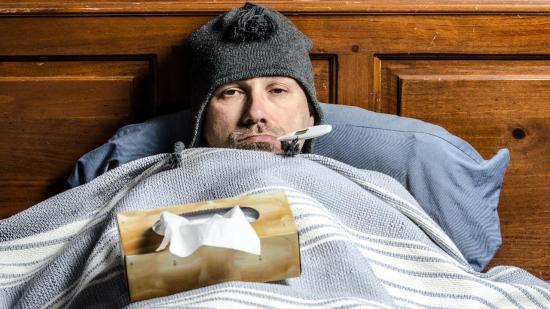 Országos járványnak nyilvánították az influenzát
