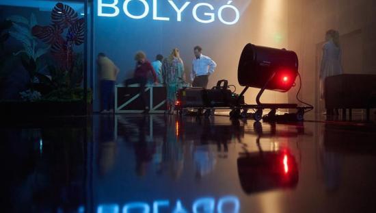 Kollázselőadást mutat be a kolozsvári magyar színház