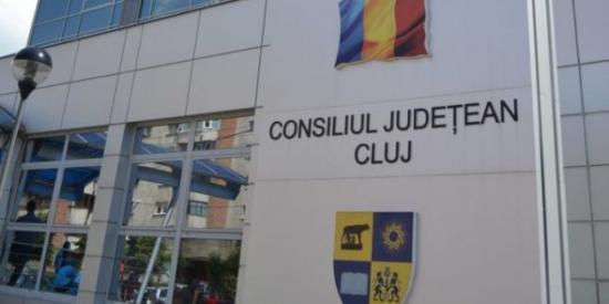 Botrány a megyei tanácsülésen