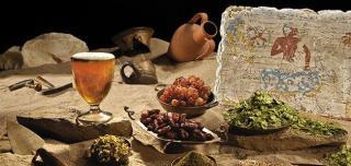 Vaskori sörkészítés bizonyítékaira bukkantak Angliában