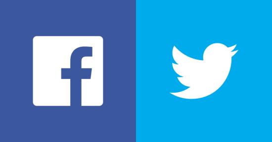 A Facebook és a Twitter bejelentette: Iránhoz, Oroszországhoz és Venezuelához köthető profilokat távolított el