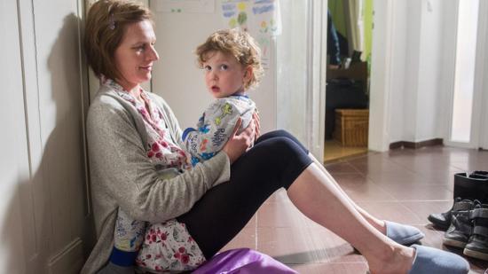 Az Egy nap című filmé a magyar filmkritikusok fődíja