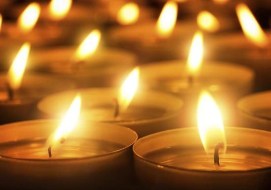 Több gyermek meghalt egy oroszországi buszbalesetben