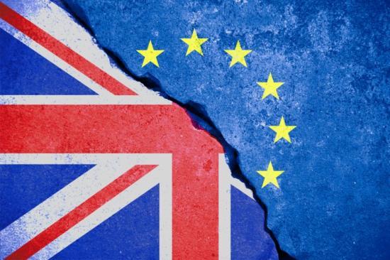Brexit: az EU nem tárgyalja újra a kilépési megállapodást