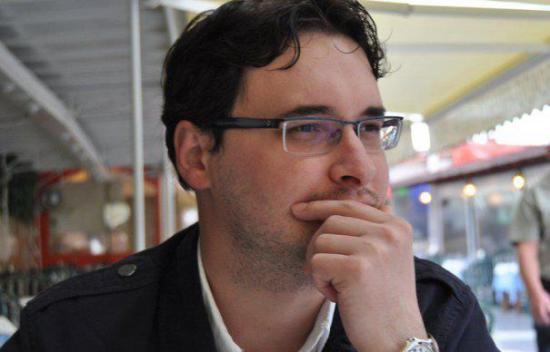 Az MPP magyarellenes gyűlöletkeltésért panaszolta be az ügyészségen Dan Tănasă bloggert