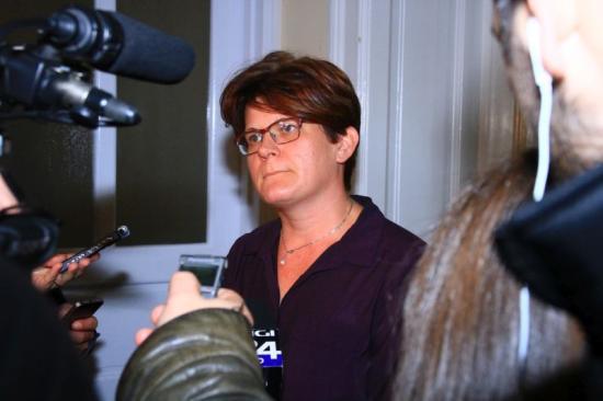 Kriminalisztikai intézet: kell a Horváth Anna lehallgatására használt riportermagnó