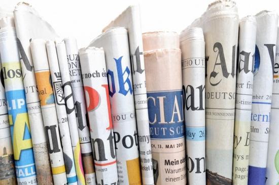Több mint ezer bírósági eljárás folyik újságírók ellen Horvátországban