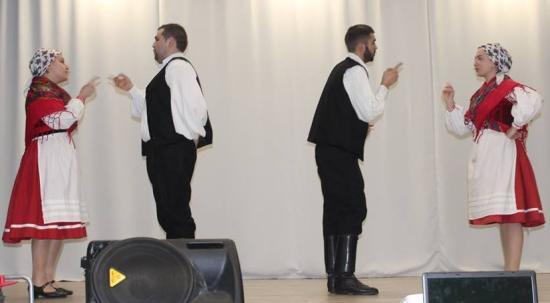 Dél-Erdély magyarsága Déva várának árnyékában