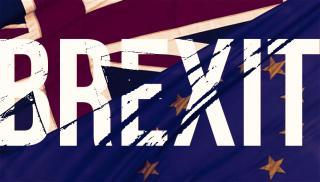 Financial Times: gazdaságmentő programon dolgozik a brit kormány megállapodás nélküli Brexit esetére